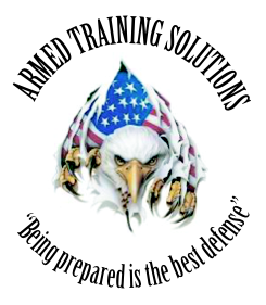 Armed Training Soultions